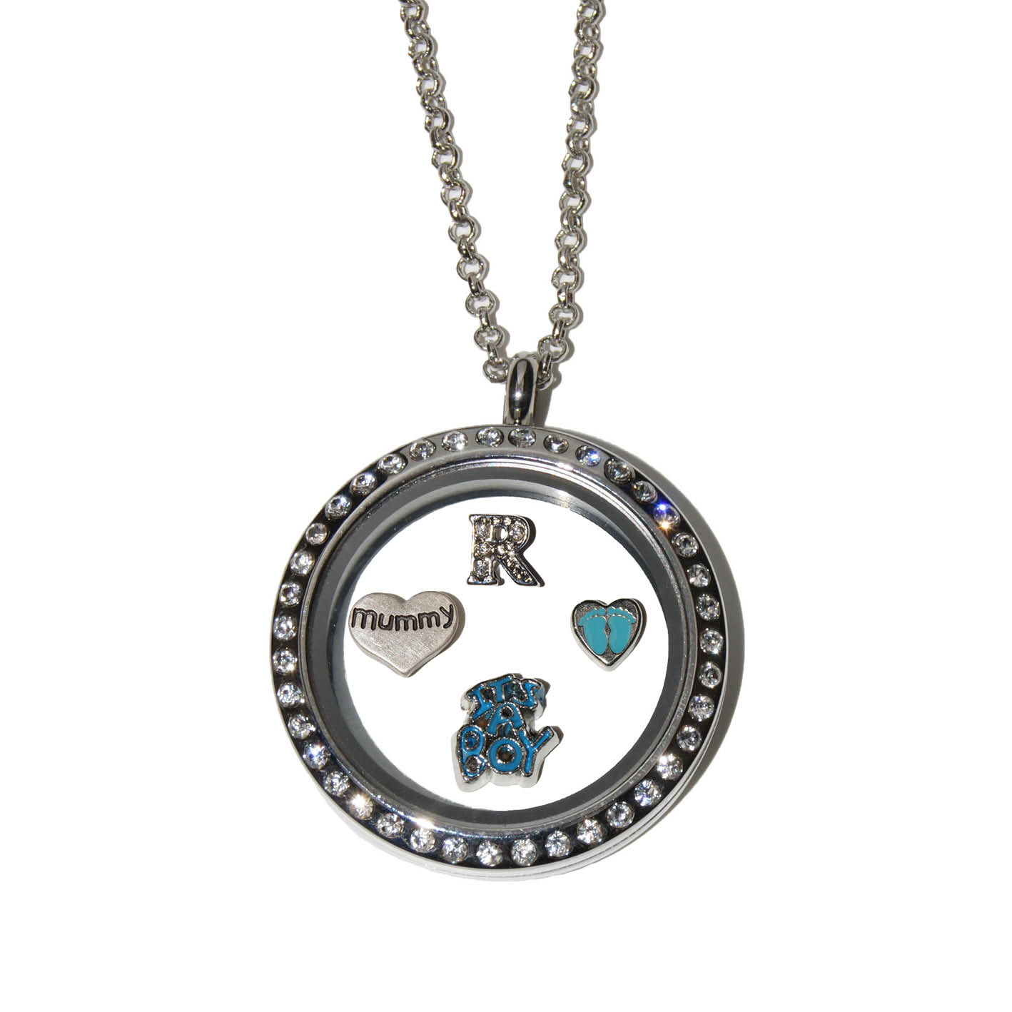 baby and a earrings or keep valuable how holds it wear my new lockets show gift fotor to someone from custom person locket each message unicorn connected if with resonates you their is products